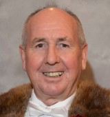 10/12/14 Dean Of Guild- Burgesses-COLIN TAYLOR
