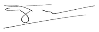 LD Signature