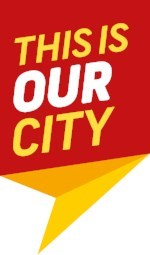Our City Logo
