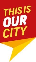Our City Logo